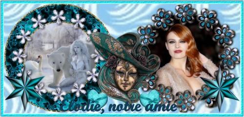 Banniere-2018---Elodie-carnaval-Jeannette-83.jpg