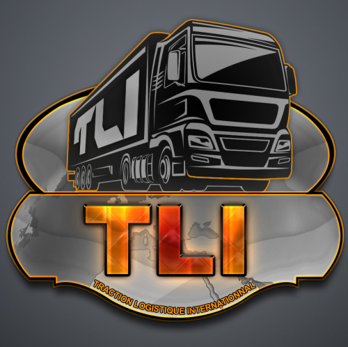 LogoTLI2_1.png