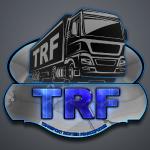 LogoTRF2.png