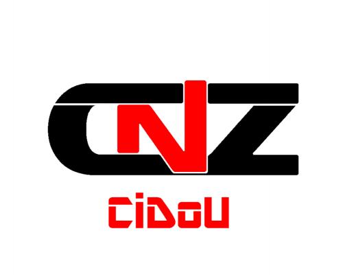 cidou1.png