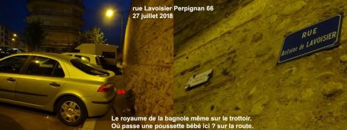 rue-lavoisier-perpignan.jpg