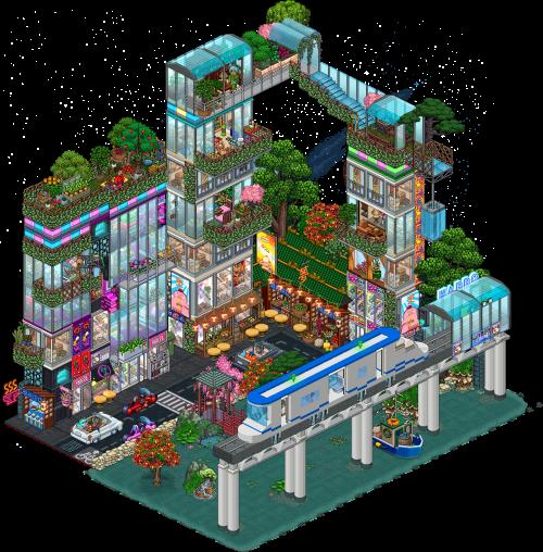 CCR-appart-Tokyo-aux-milles-facettes.png