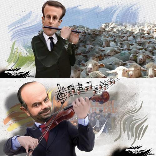 pipeau_violon.jpg