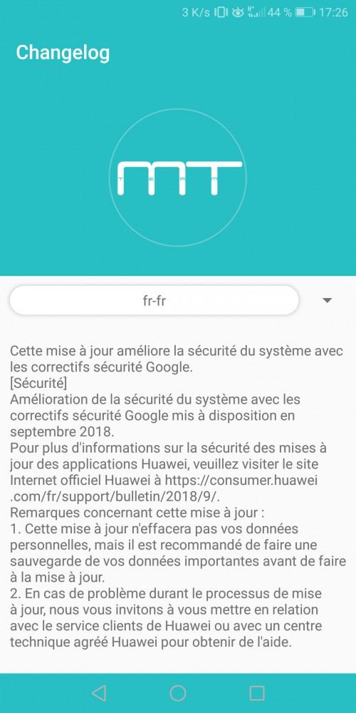 Screenshot_20181012-172614.jpg