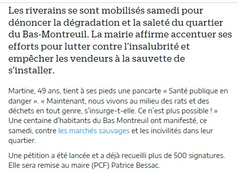 montreuil.93_2018.jpg