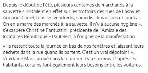 montreuil28.10.2018.jpg
