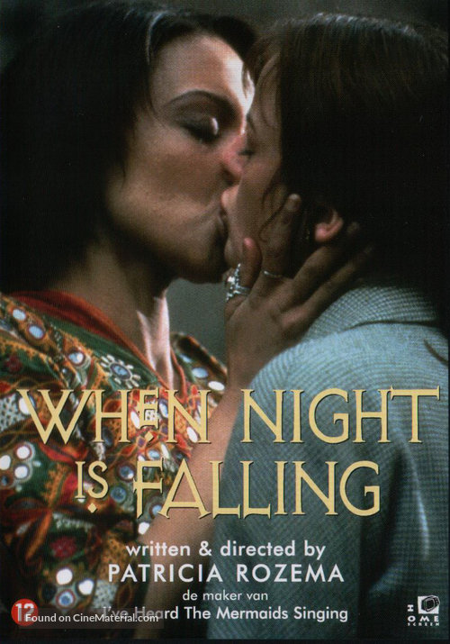 when-night-is-falling-dutch-movie-cover.jpg