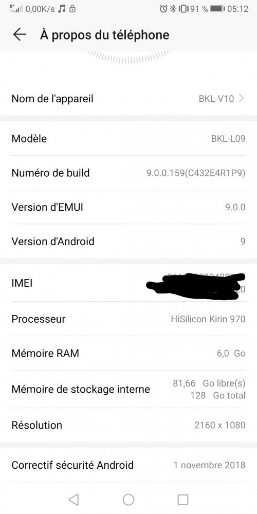 Screenshot_20181215_051258.jpg