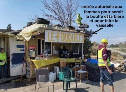 fouquets-version-Popaul-Populo.jpg