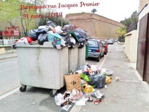 poubelles.jpg