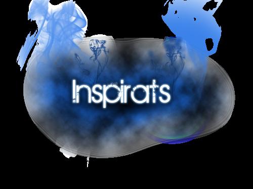 Inspirats17.png