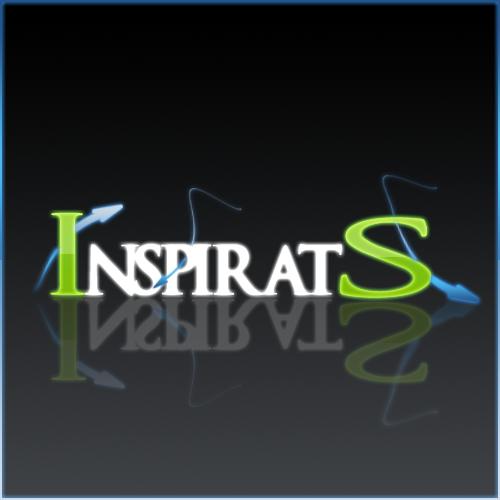 Inspirats3.png