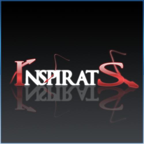 Inspirats3_4.png