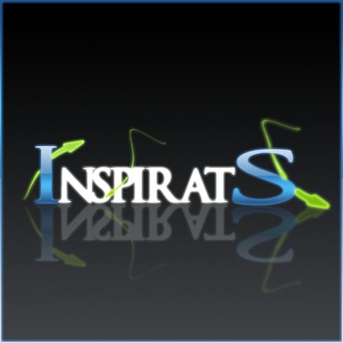Inspirats3_5.png