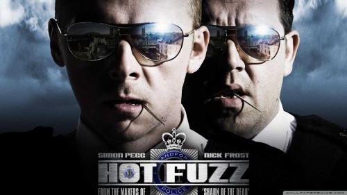 2007_hot_fuzz-wallpaper-1920x1080.jpg