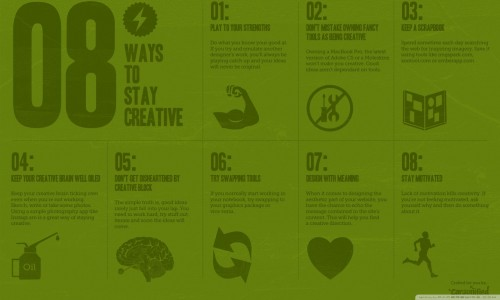 8_ways_to_stay_creative-wallpaper-1280x768.jpg