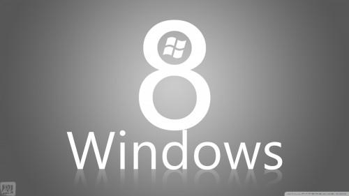 windows_14-wallpaper-1920x1080.jpg