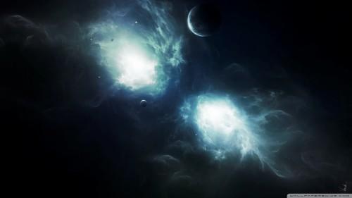 wormhole_in_space_2-wallpaper-1920x1080.jpg