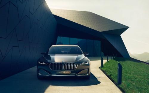 bmw_vision_future_luxury_car-1680x1050.jpg