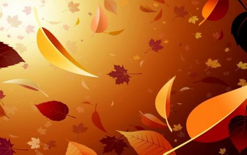 feuilles-automne-fond-ecran.jpg