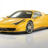 ferrari-458-italia-jaune-2013-fond-ecran