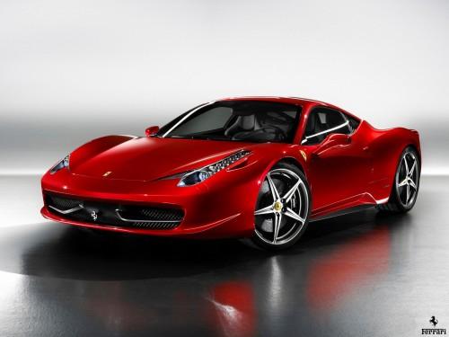 ferrari-458-italia-rouge-2013-fond-ecran.jpg