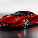 ferrari-458-italia-rouge-2013-fond-ecran