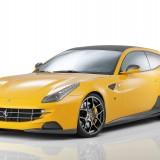 ferrari-ff-rosso-jaune-2013-fond-ecran