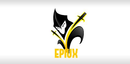 epiuxlogo4.jpg