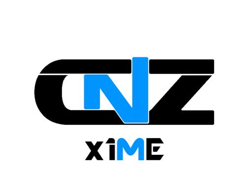 Xime1.png