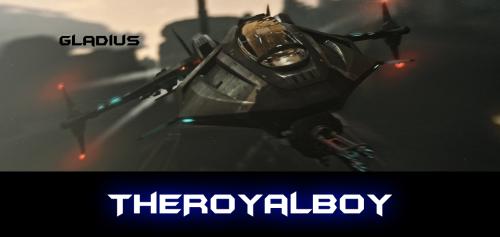 TheRoyalBoy