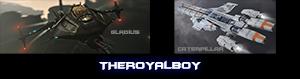 TheRoyalBoy111.png