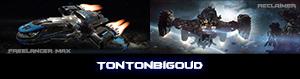 TontonBigoud111.png
