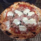 pizza-au-thon