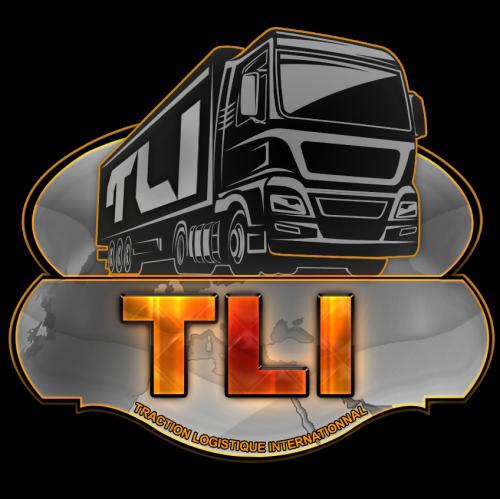 LogoTLI2.png