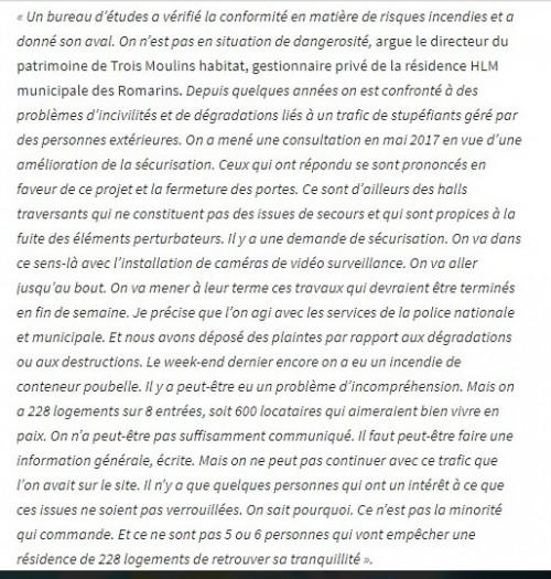 hlm-romarins-aout-2018-perpignan.jpg