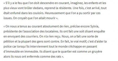 locataires-en-colere-perpignan-2018.jpg