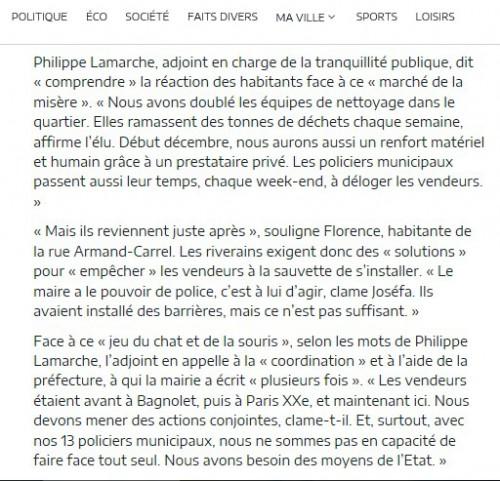 Montreuil 28octbre1018