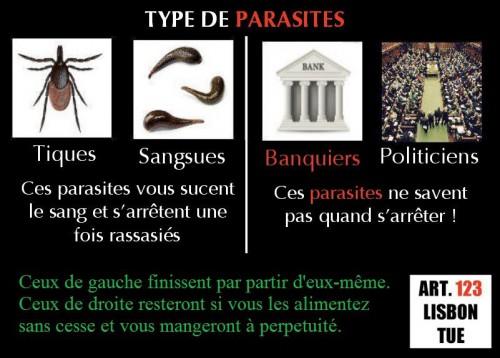 parasites2droite