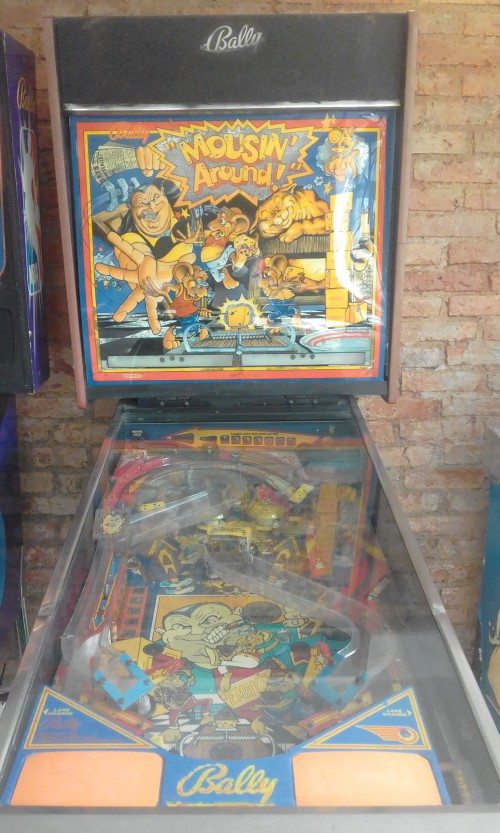 1989-BALLY-MOUSIN-AROUND-PINBALL-MACHINE-COSTA-RICA.jpg