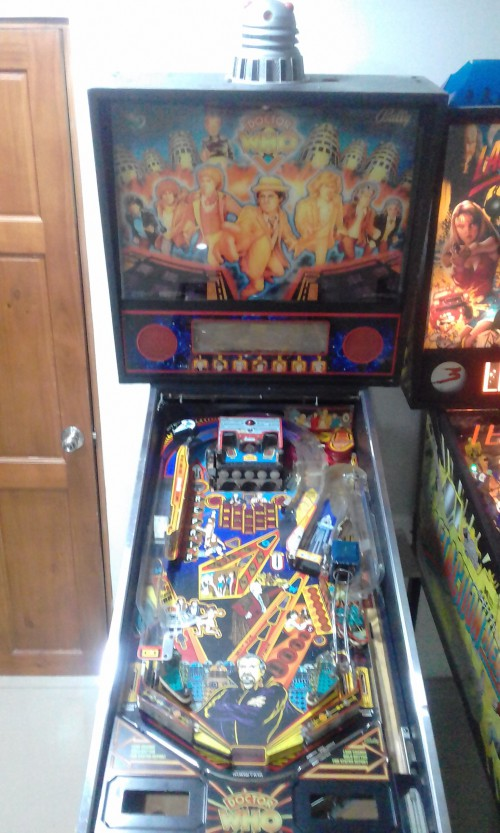 1992-BALLY-DOCTOR-WHO-PINBALL-MACHINE-COSTA-RICA.jpg