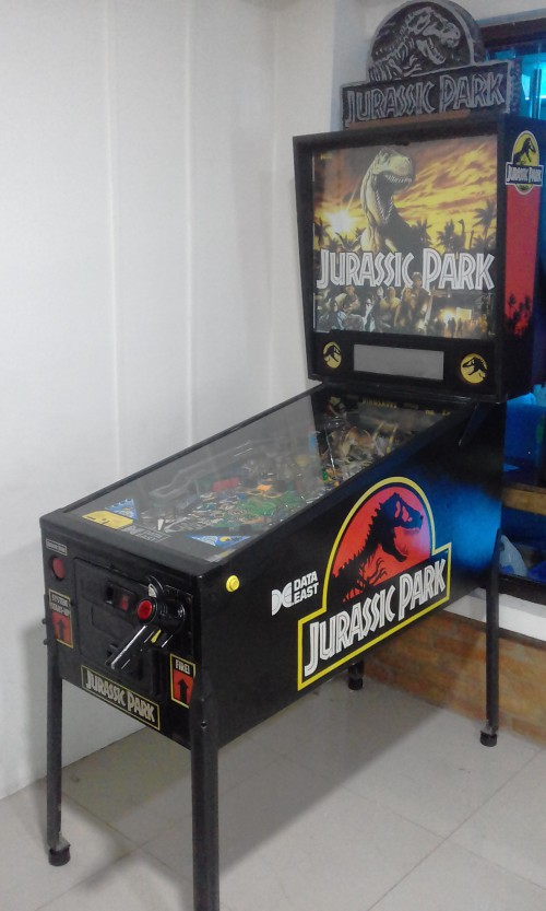 1993-DATA-EAST-JURASSIC-PARK-PINBALL-MACHINE-COSTA-RICA.jpg