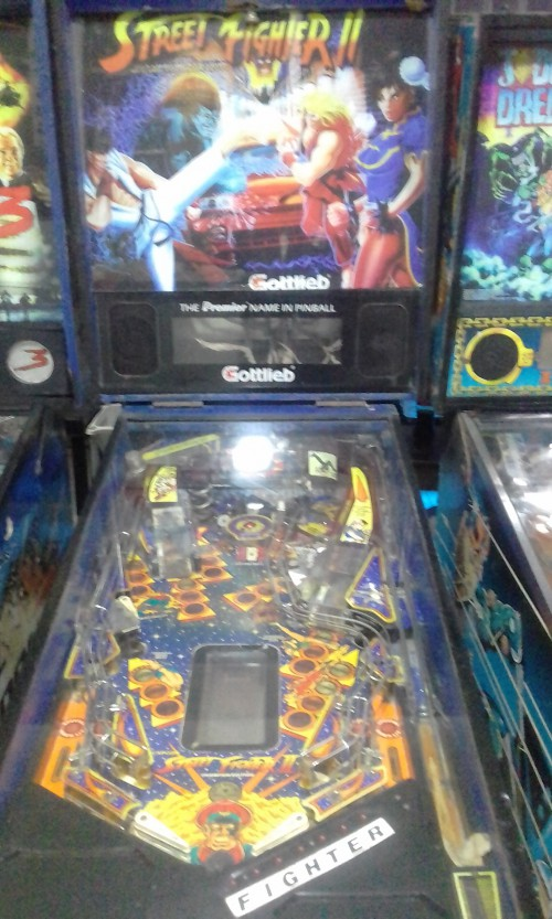 1993-GOTTLIEB-STREET-FIGHTER-2-PINBALL-MACHINE-COSTA-RICA.jpg