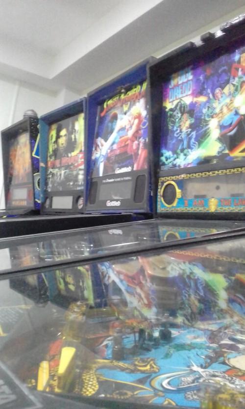 5-PINBALL-MACHINES-COSTA-RICA.jpg