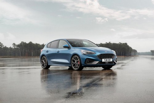 2019_FORD_FOCUS_ST_12-LOW.jpg
