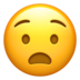 anguished-face_1f627.png