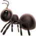 ant_1f41c.png