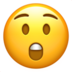 astonished-face_1f632.png