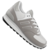 athletic-shoe_1f45f.png