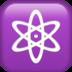 atom-symbol_269b.png